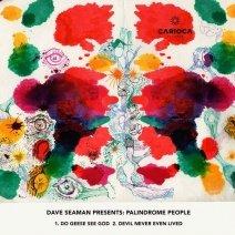dave-seaman-palindrome-people-yos031