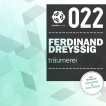 ferdinand-dreyssig-traumerei-sbr022