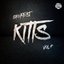 greatest-kitts-vol-4-kitt128