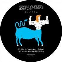 martin-waslewski-callous-exp17