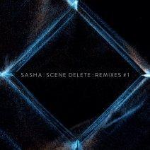 sasha-scene-delete-_-remixes-1-alnd4301