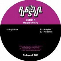 sebo-k-magie-noire-rb169