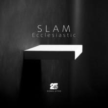 slam-ecclesiastic