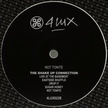 the-shake-up-connection-not-tonite-4lux022b