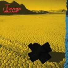 tornado-wallace-tornado-wallace