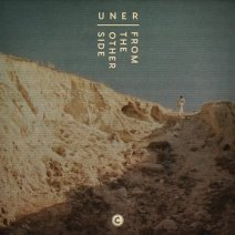 uner-from-the-other-side-cp065