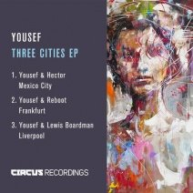 yousef-three-cities-ep-circus067