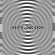 00-mental-decision-leave-you-web-2016-morning-mood-records