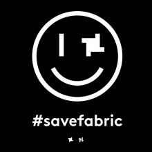 00-va-savefabric-web-2016
