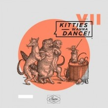 1876252-kitties-wanna-dance-7-300