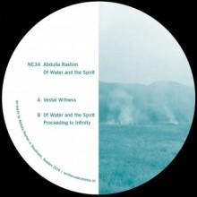abdulla-rashim-of-water-and-the-spirit