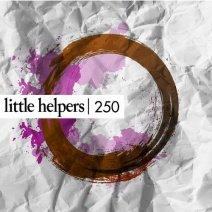 butane-someone-else-little-helper-250-littlehelpers250