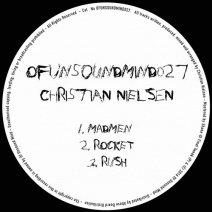 christian-nielsen-ofunsoundmind027-ofunsoundmind027