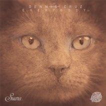 dennis-cruz-everybody-ep-suara245