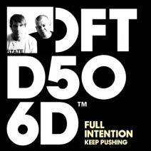 full-intention-keep-pushing-dftd506d