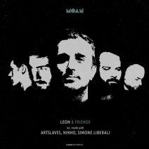 leon-italy-leon-friends-moan061