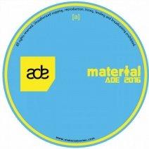 material-ade-sampler-2016-materialade2016