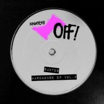 santos-hardhouse-ep-vol-2-snatchoff038