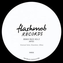 v-a-remix-pack-vol-2