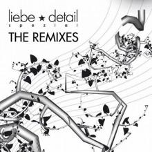 va-the-remixes-ldd037