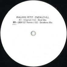 philippe-petit-energovill_2202281_42040888_xl
