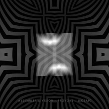 00-assembler-division-provoke-web-2016-morning-mood-records