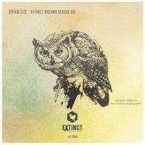brian-cid-extinct-dream-series-002-extrec009