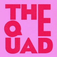 camelphat-the-quad