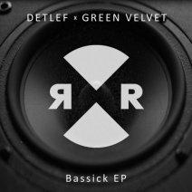green-velvet-detlef-bassick-ep-rr2095