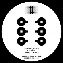 00 - Assembler Division - Polyacid - [Morning Mood Records] - WEB - 2017