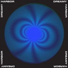 VA – Tresor: Dreamy Harbor [TRESOR291]