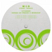 Citizenn-Songs-of-Praise-Worship-WO028