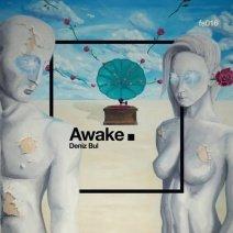 Deniz-Bul-Awake-FS016