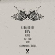 floreano-dingue-didym-remixes-mir047