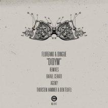 floreano-dingue-didym-remixes-mir047