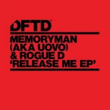Memoryman-aka-Uovo-Rogue-D-–-Release-Me-EP