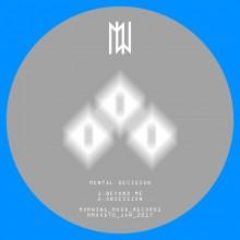 00 - Mental Decision - Beyond Me - [Morning Mood Records] - WEB - 2017