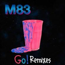 1486047451_m83-go-remixes-2017
