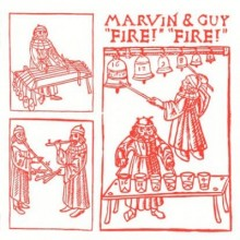 Marvin-Guy-Fire-Fire--e1484258031535