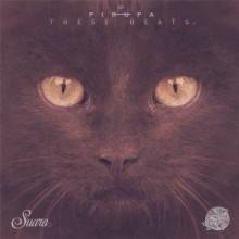 Pirupa-THESE-BEATS-EP-SUARA259-300x300