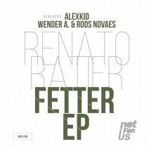 Renato-Ratier-Fetter-EP-NFU180