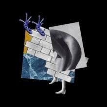 Sebastian-Voigt-Untitled-EP