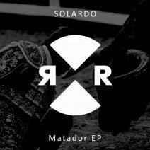 Solardo-Matador-EP-RR2096