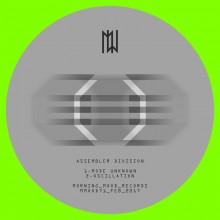 00 - Assembler Division - Mode Unknown - [Morning Mood Records] - WEB