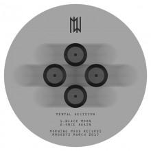 00 - Mental Decision - Black Moon - [Morning Mood Records] - WEB - 2017