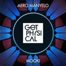 Aero-Manyelo-Mooki-GPM381