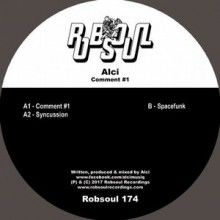 Alci-–-Comment-1-RB174