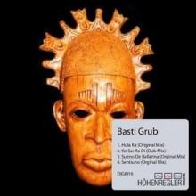 Basti-Grub-Hula-Ka-EP-DIGI016