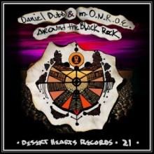 Daniel-Dubb-m.O.N.R.O.E.-–-Around-The-Black-Rock-DH021-300x300