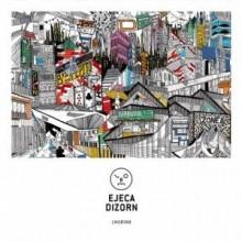 Ejeca-Dizorn-LNOE068-300x300